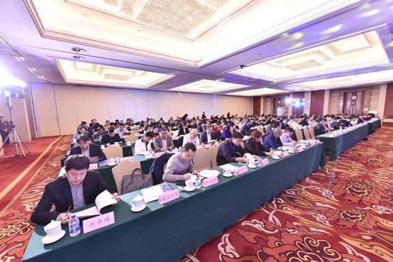 """紫晶存储喜获""""中国信息界70家优秀企业""""称号 光存储助力数字经济发展"""