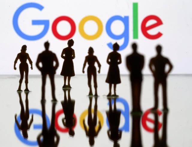 谷歌被法国反垄断部门罚款1.67亿美元