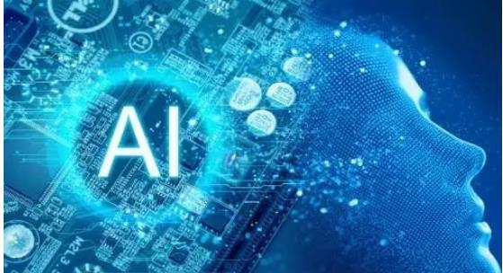 """东南地区""""最强大脑""""!云知声厦门AI超算平台浮点计算能力突破1亿亿次/秒"""