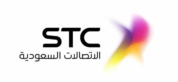沙特电信统一沙特、科威特和巴林三国品牌:变VIVA为STC