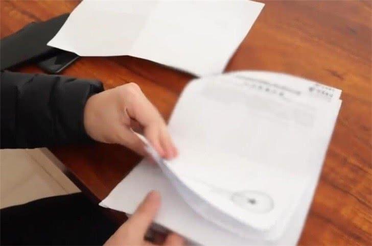 中国电信客服回应靓号携号转网交1.8万违约金:按规定执行必须要交