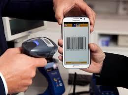 微信、银联、银行App将来可以互相扫码了!