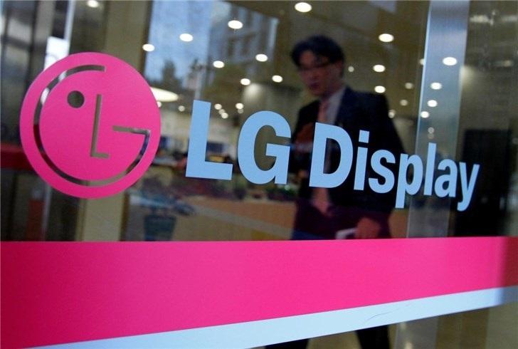 LG Display CEO:今年LG大尺寸OLED电视面板供应量将翻番,达到600万块