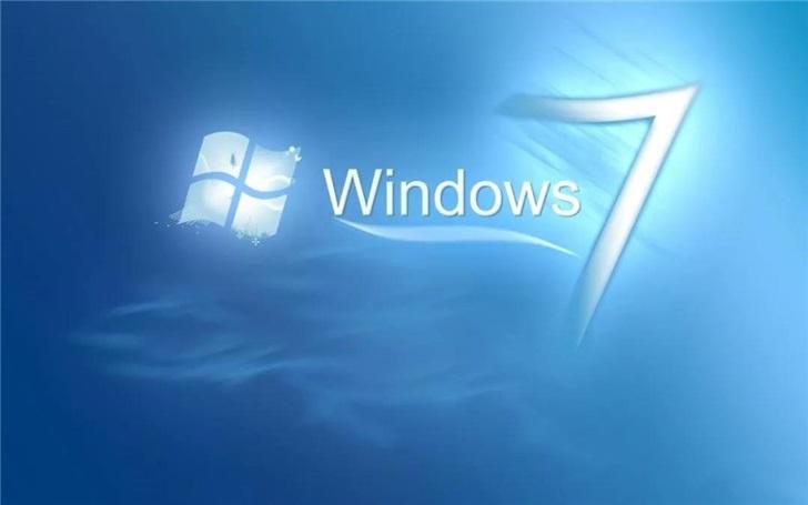 """微软Windows 7停更!Win 10再香,仍有近5亿人""""死守""""Win 7"""