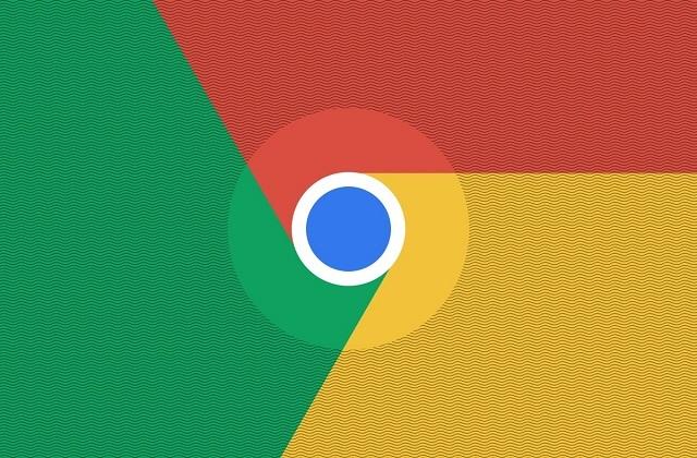 谷歌Chrome 80稳定版发布:新增静默通知,不再支持FTP