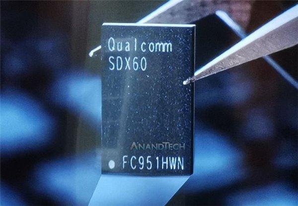台积电5nm制程即将量产:华为海思、苹果、高通等争产能