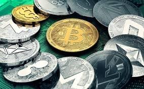 IDC:2023年中国10%的城市将开始使用数字货币