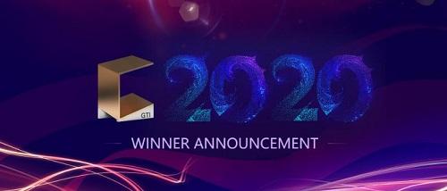 行业5G典范 三星两款5G手机荣获GTI Awards 2020大奖