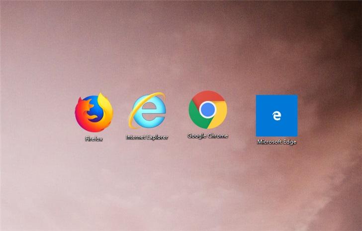 微软 Edge 比其他浏览器具有更多侵犯隐私的遥测