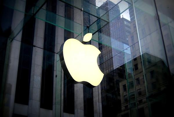 苹果宣布禁止一切非官方新冠病毒App上架