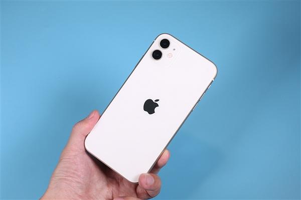 转转CEO直播带货首秀:一小时卖出400万元二手iPhone手机