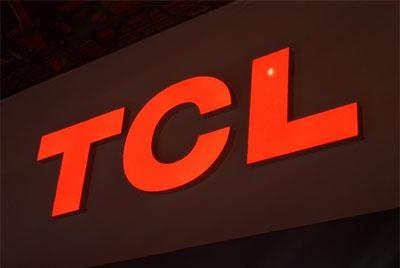 三星和LG宣布退出LCD产业 TCL创始人李东生公开表态