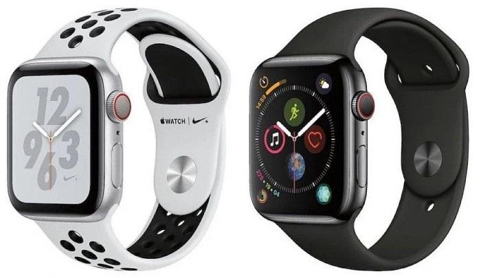 消息称苹果watchOS 7将依靠Apple Watch血氧传感器提供心理健康功能