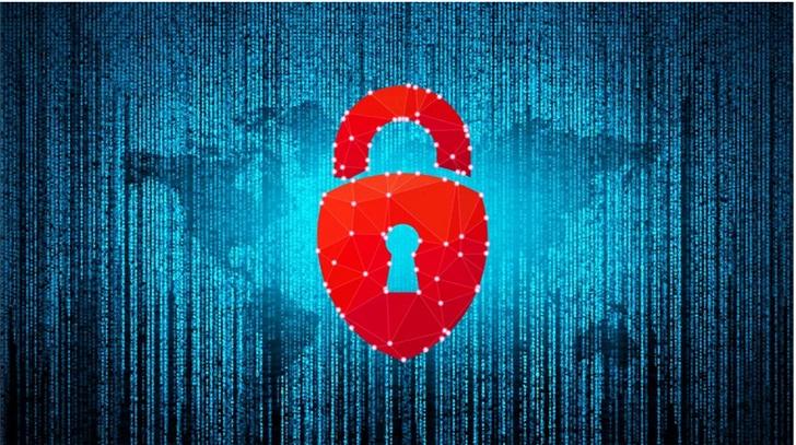 McAfee:疫情期间52%中国用户RDP被远程攻击,原因是密码太简单