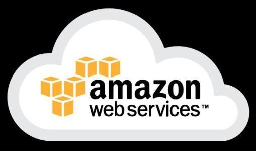 亚马逊云服务在宁夏及北京区域上线完全托管的服务