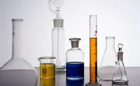 作业帮直播课|化学之殇,缺少的那堂实验课