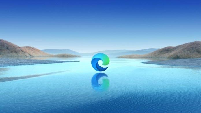 微软 Chromium 版 Edge 浏览器 Linux 版首次亮相