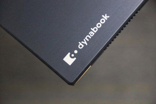新品来袭,军工检测过的万元笔记本正式发布