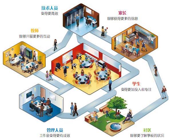 KOOV全国中级教师在线研修班举行,青少年编程教育再升级