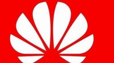 华为网络安全主管:若限制华为,巴西部署 5G 网络可能延迟数年
