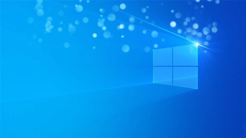 微软 Win10 全新内核数据保护:内核内存变为只读