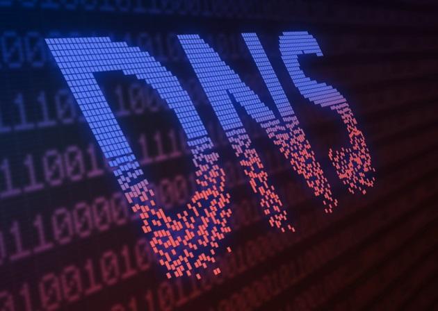 Windows DNS 服务器曝重大安全漏洞:可能形成蠕虫攻击