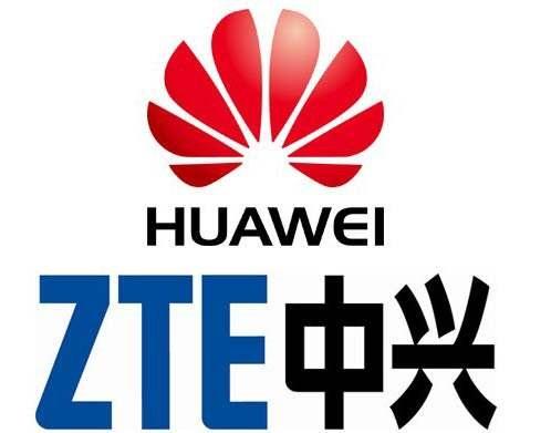泰国最大运营商:华为、中兴进入该公司 5G 网络建设竞标名单