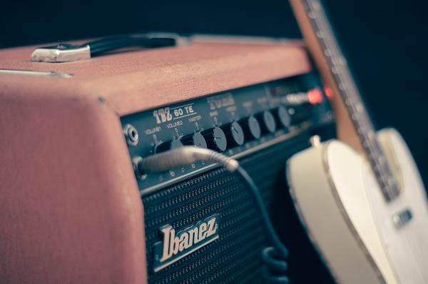 2020年十大音乐类软件排行榜,当贝酷狗音乐排名第一