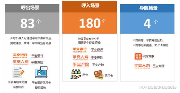 乘风破浪!平安科技再次喜提中国专利优秀奖