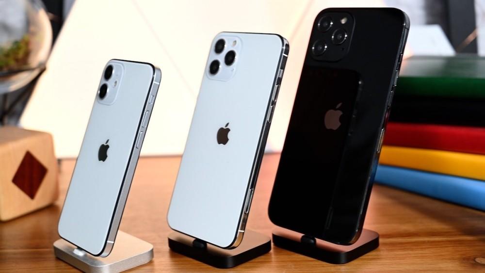 苹果最快9月初发布