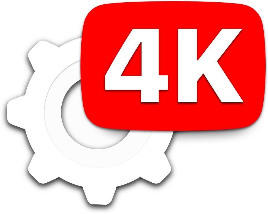 苹果 Safari 浏览器终于支持 YouTube 4K 清晰度播放