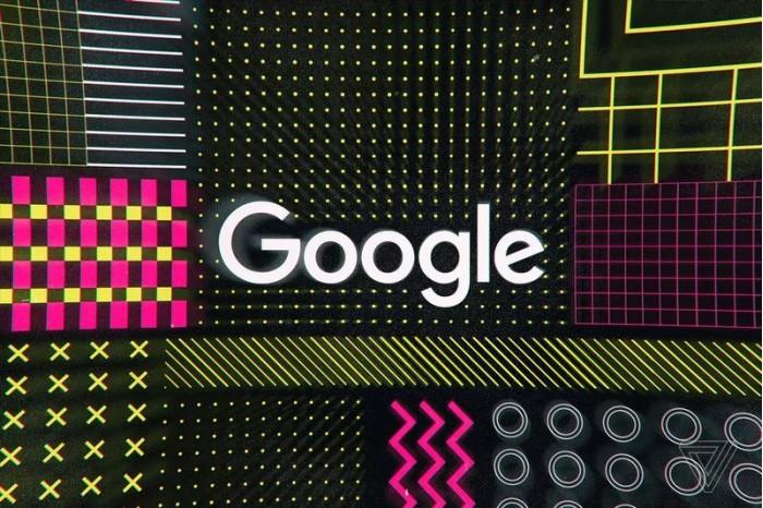谷歌升级Docs, Sheets和Slides:新增链接预览、智能撰写等功能