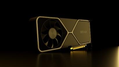 消息称 NVIDIA 定档 9 月 9 日,RTX 3080 Ti 显卡马上就到