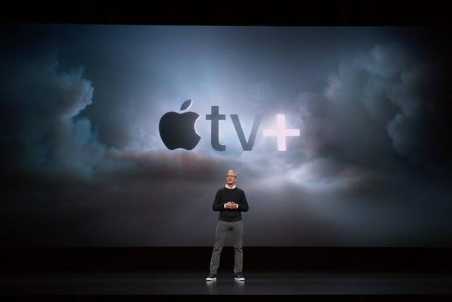 苹果盒子怎么样,苹果盒子的优缺点有哪些?