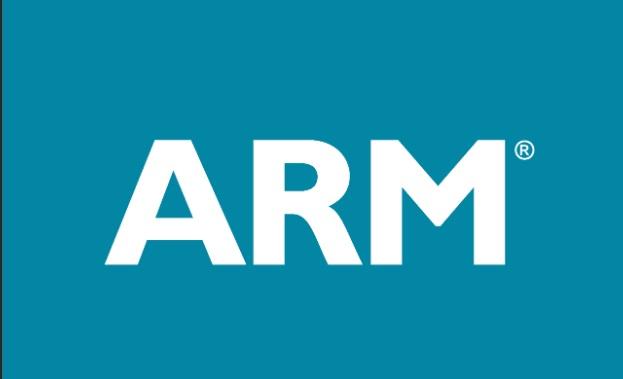 孙正义:软银考虑出售 ARM,IPO 仍有可能