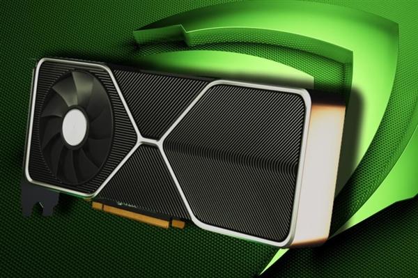 NV放话:RTX 3080显卡能以4K、60-100FPS、全高预设运行3A