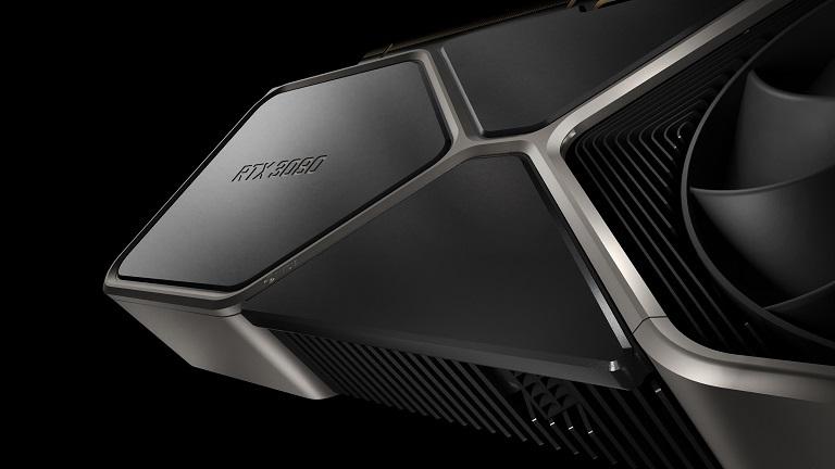 英伟达 RTX 3080 CompuBench 跑分曝光:性能比 RTX 2080 翻一番,比 RTX 2080 Ti 快 60%