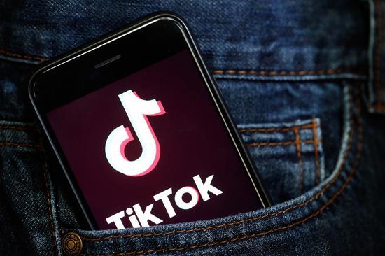 消息称甲骨文被选为 TikTok 美国业务买家