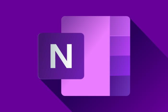 微软重新对 Win10 OneNote 桌面版提供主流支持:和 Office 2019 一样