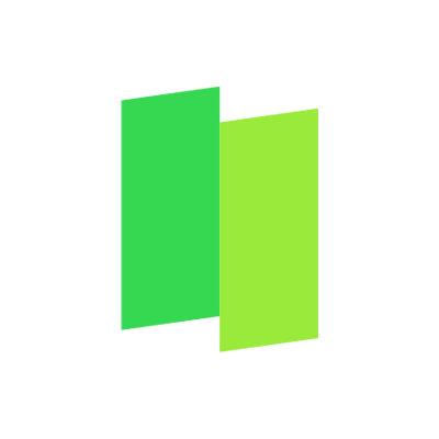 好评如潮,ColorOS 11 靠实力赢得科技媒体一致赞誉