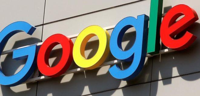 """向苹果看齐 """"谷歌税""""提上日程,开发者:按规则来就行"""