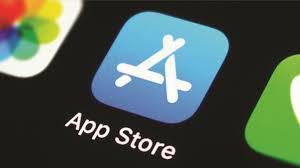 印媒:印度拟推出国产应用商店,替代苹果和谷歌