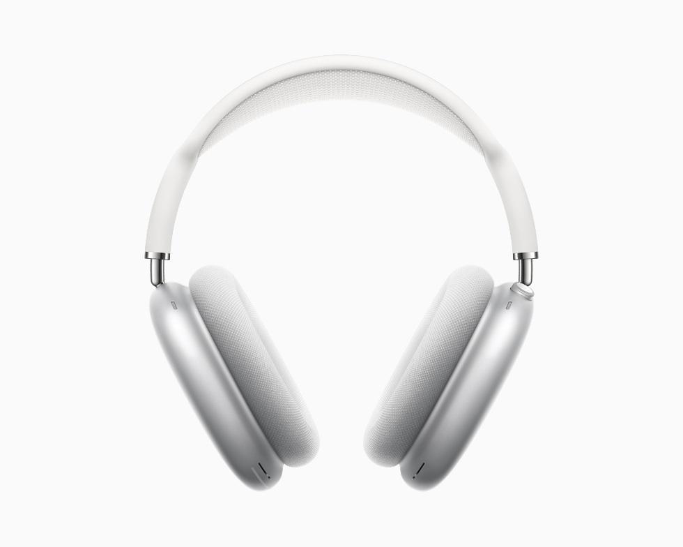 苹果 AirPods Max 不配充电头:其它品牌耳机大多也不送
