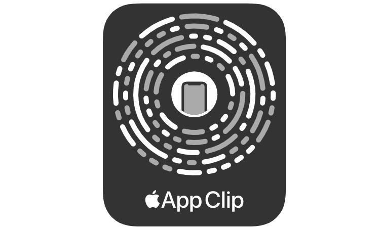 苹果宣布正式推出轻 App 码