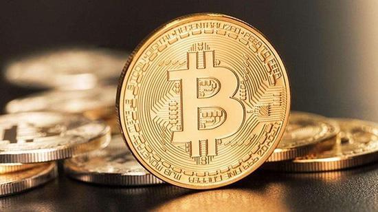 CoinGecko:全球加密货币总市值已接近 1.2 万亿美元
