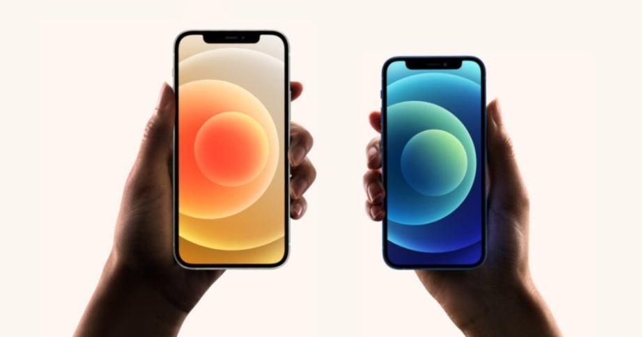 分析师预测:苹果将在 2021 年第二季度停止生产 iPhone 12 mini
