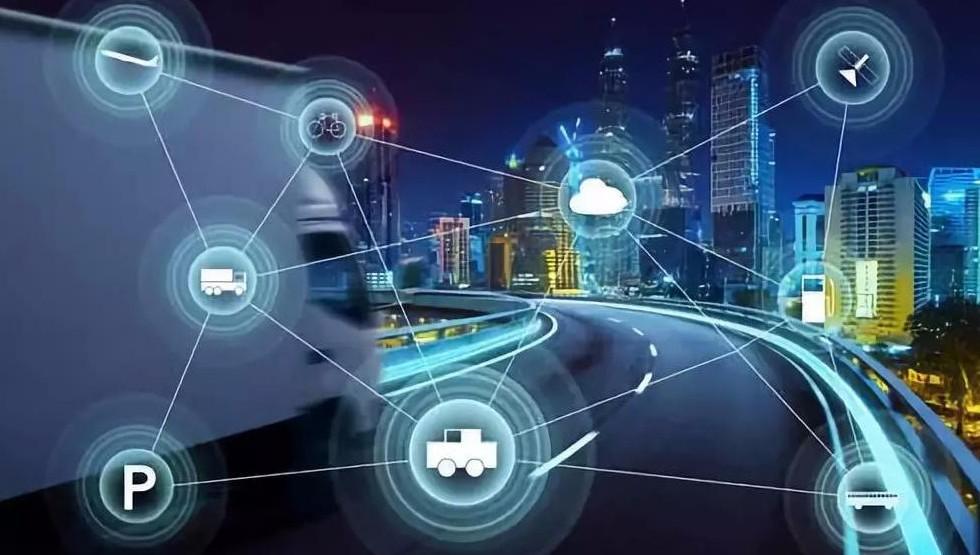 """技术推动行业迅速发展,""""区块链+""""模式云庭平台落地"""