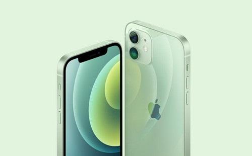 iPhone 12 大卖推动,苹果去年四季度主导日本智能手机市场