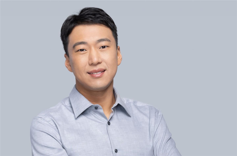 微软中国区换帅:任命侯阳博士为大中华区董事长兼首席执行官