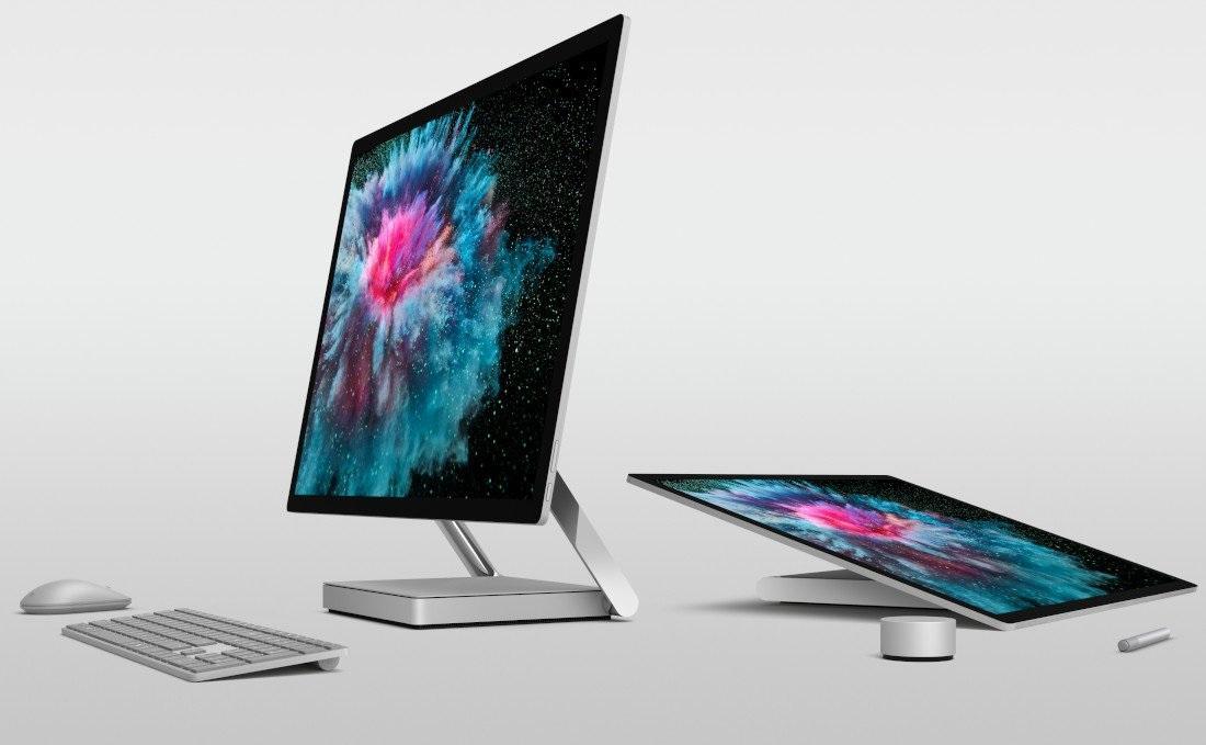 供应链:微软 Surface 增加订单,零部件仍供不应求,华为增大对笔记本市场关注